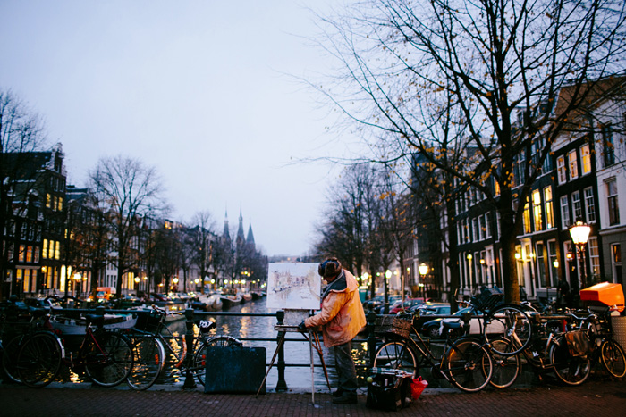 amsterdam_travel_photography001