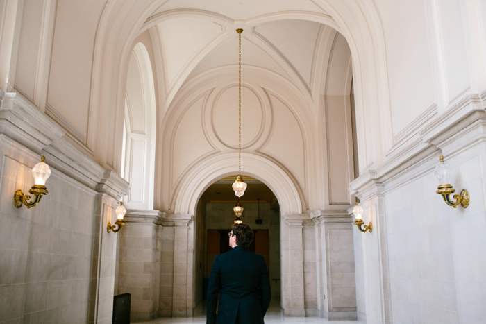 destination-sf-city-hall-elopement-001