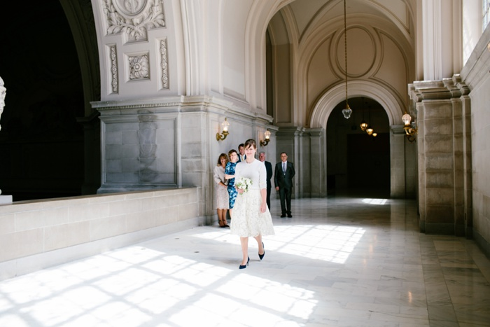 destination-sf-city-hall-elopement-002