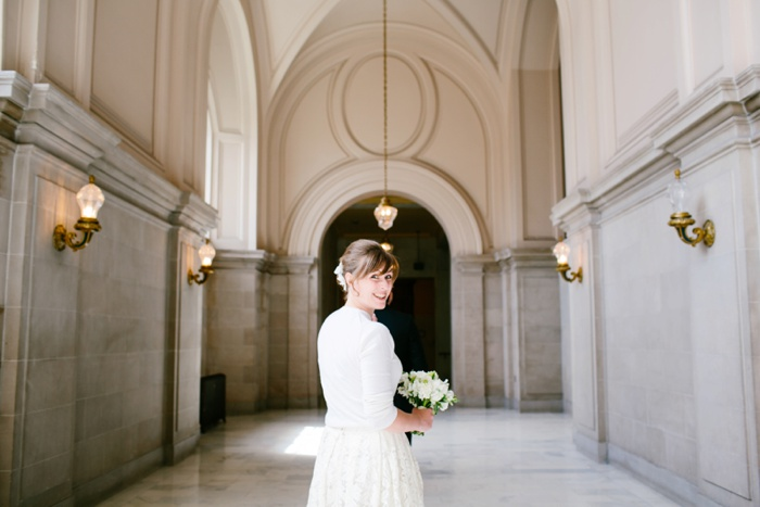 destination-sf-city-hall-elopement-003