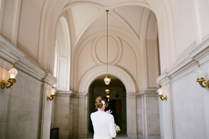 destination-sf-city-hall-elopement-004