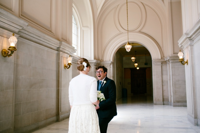 destination-sf-city-hall-elopement-005