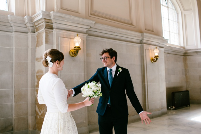 destination-sf-city-hall-elopement-006