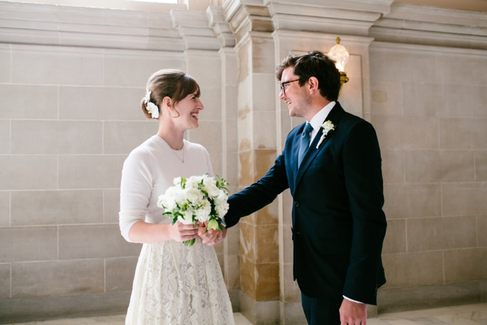 destination-sf-city-hall-elopement-007