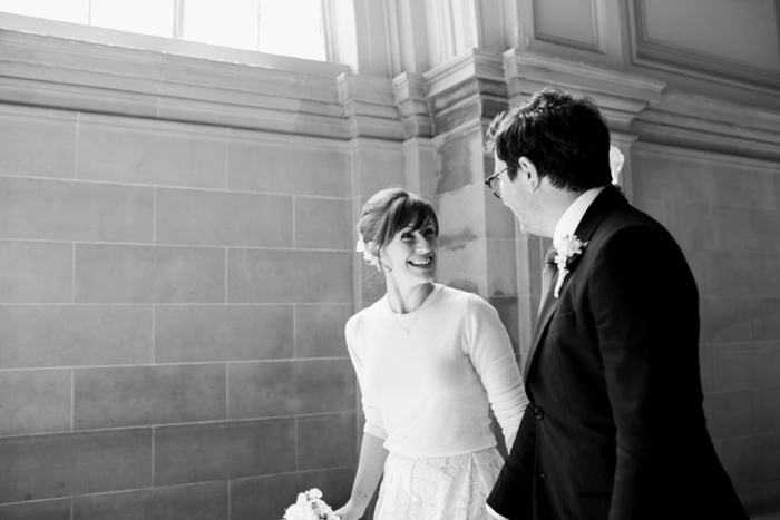destination-sf-city-hall-elopement-008