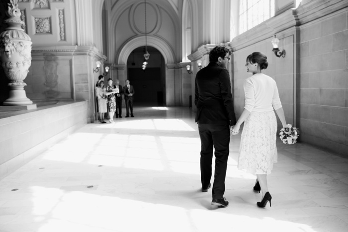 destination-sf-city-hall-elopement-009
