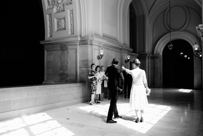 destination-sf-city-hall-elopement-010
