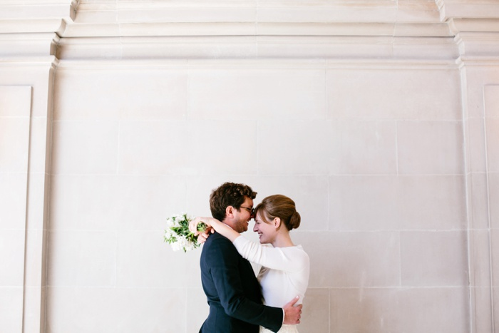destination-sf-city-hall-elopement-013