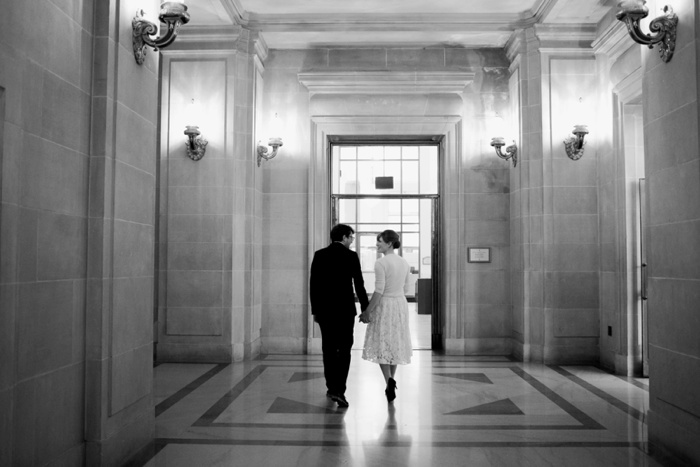 destination-sf-city-hall-elopement-018