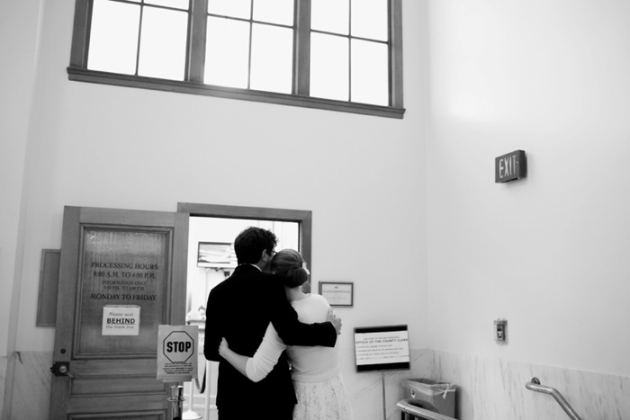 destination-sf-city-hall-elopement-020