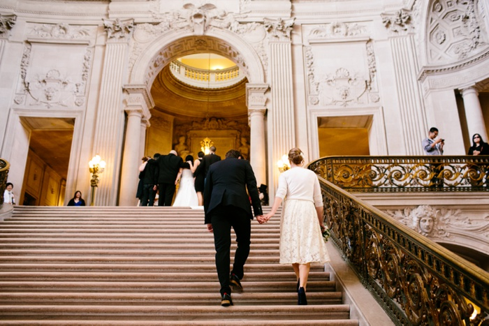 destination-sf-city-hall-elopement-043