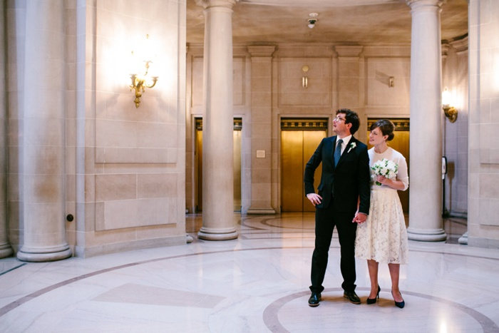 destination-sf-city-hall-elopement-044