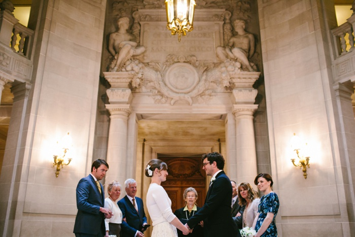 destination-sf-city-hall-elopement-045