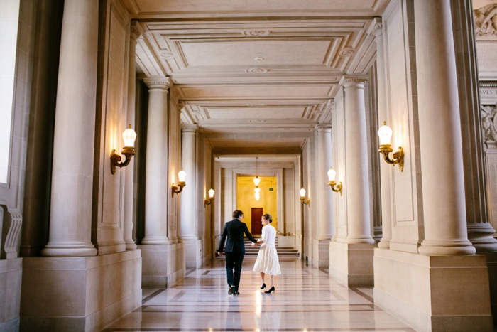 destination-sf-city-hall-elopement-054