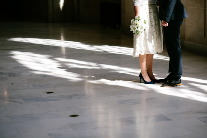 destination-sf-city-hall-elopement-056