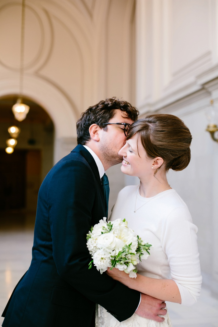 destination-sf-city-hall-elopement-057