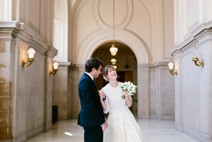 destination-sf-city-hall-elopement-059