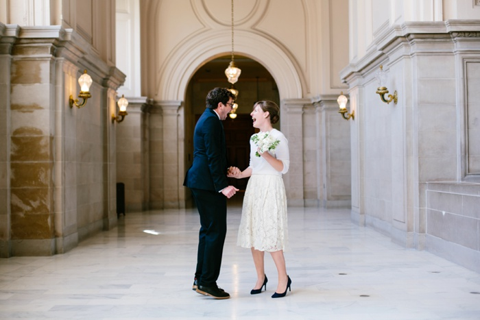 destination-sf-city-hall-elopement-060