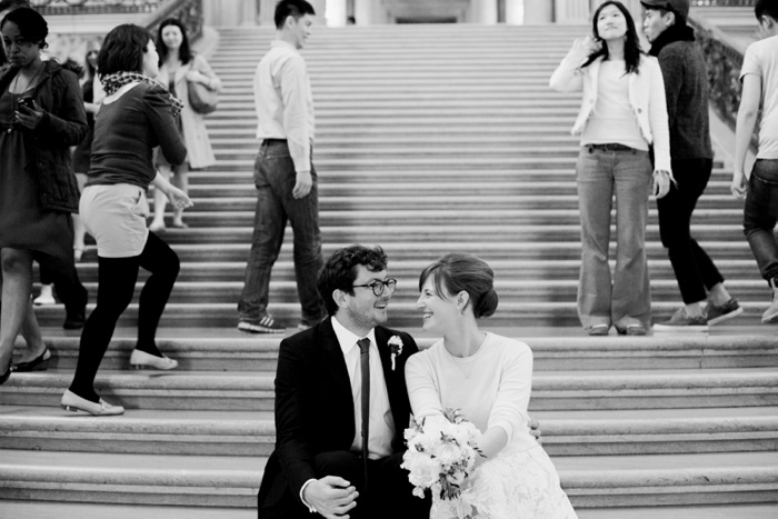 destination-sf-city-hall-elopement-061