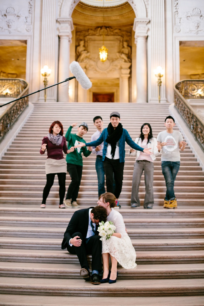 destination-sf-city-hall-elopement-063
