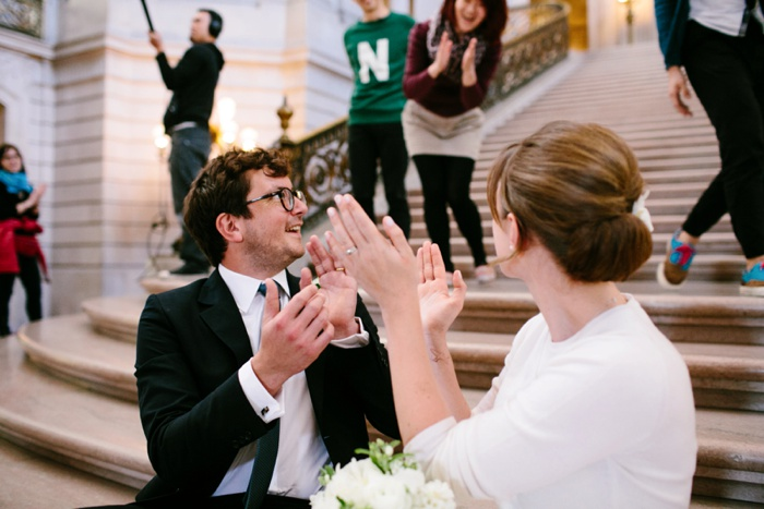 destination-sf-city-hall-elopement-065