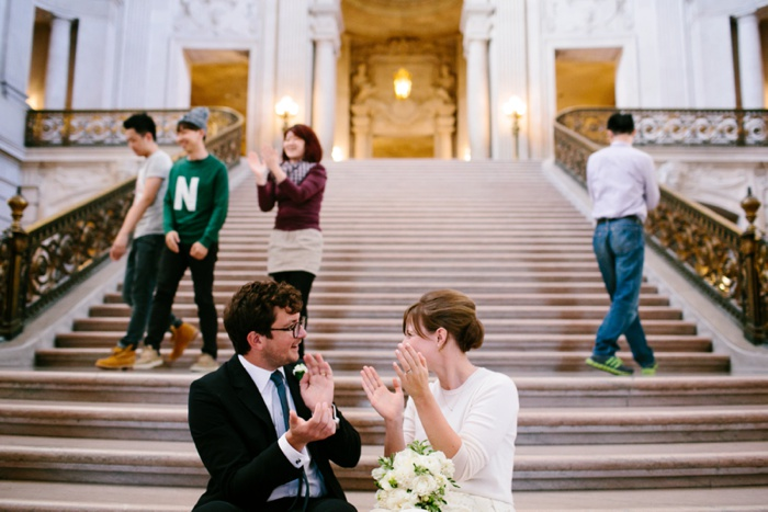 destination-sf-city-hall-elopement-066