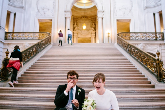 destination-sf-city-hall-elopement-067
