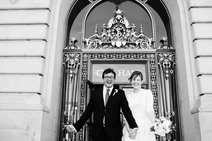destination-sf-city-hall-elopement-068