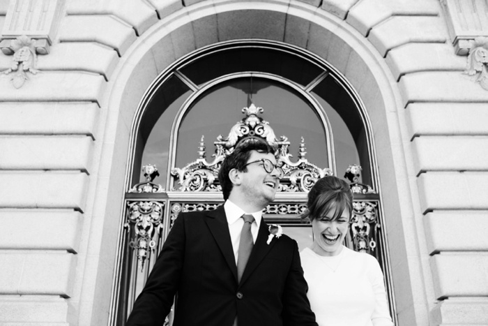 destination-sf-city-hall-elopement-069