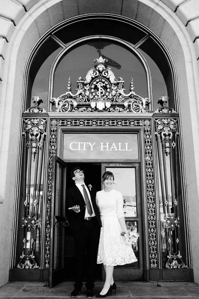 destination-sf-city-hall-elopement-070