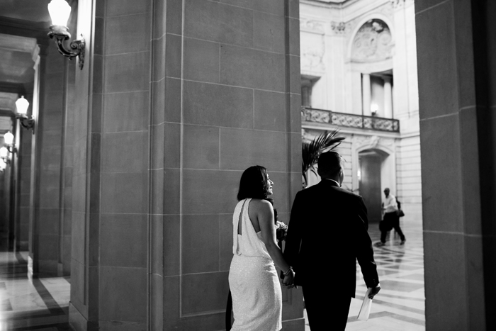 san-francisco-city-hall-wedding-033