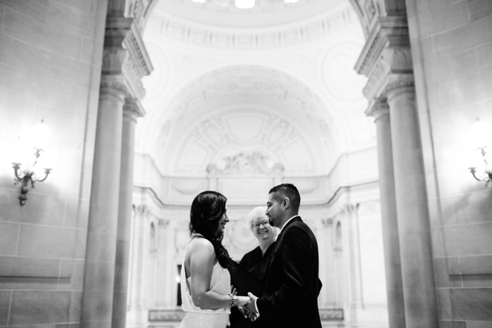 san-francisco-city-hall-wedding-039