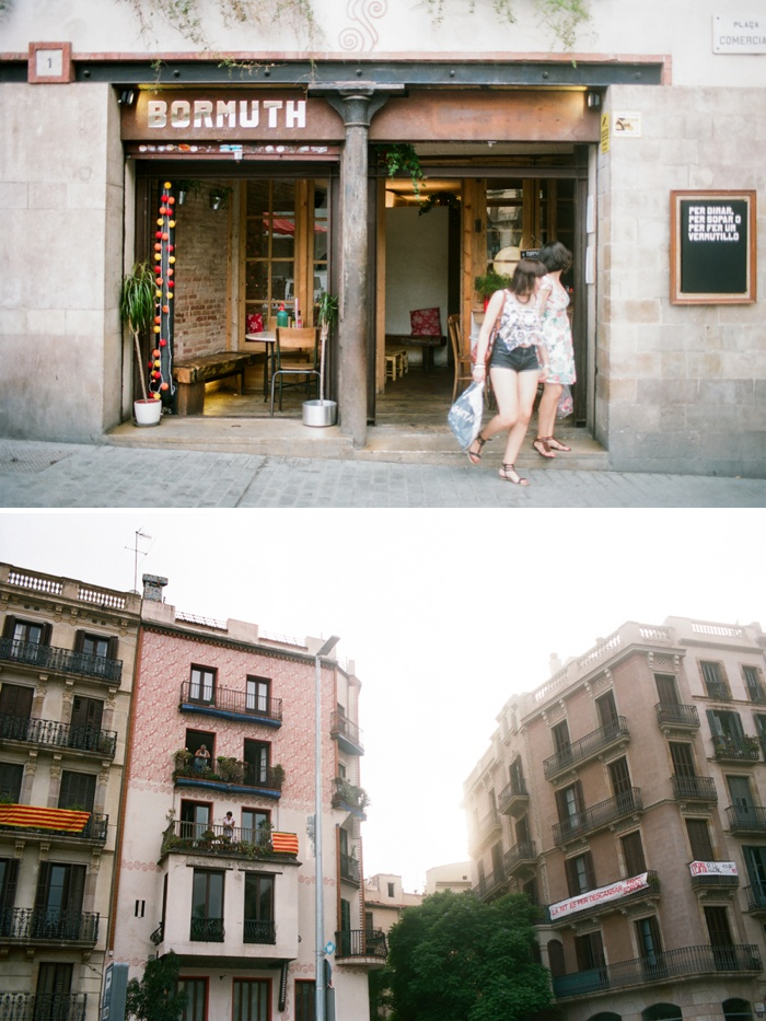 barcelona-travel-photography011