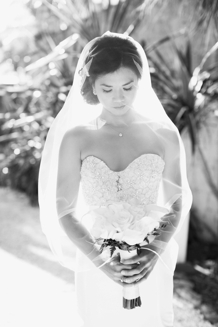 punta cana destination wedding017