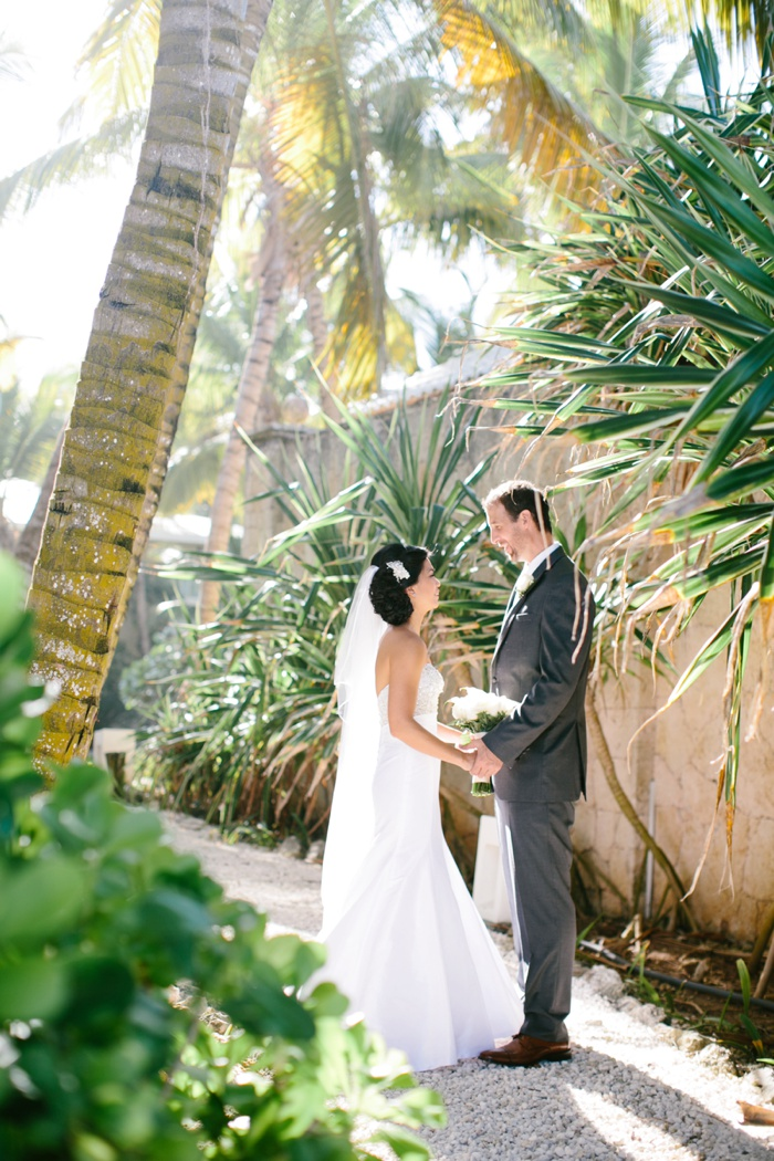 punta cana destination wedding018