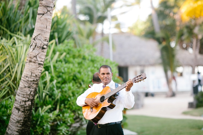 punta cana destination wedding021