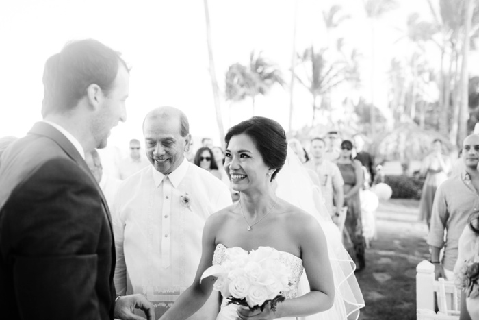 punta cana destination wedding022