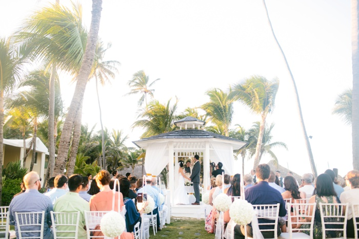 punta cana destination wedding023