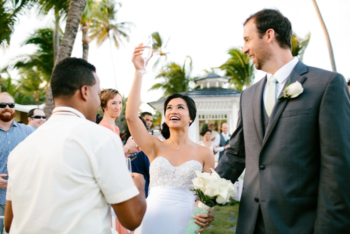 punta cana destination wedding028