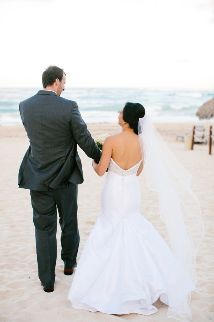 punta cana destination wedding030