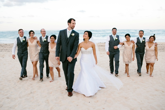 punta cana destination wedding033