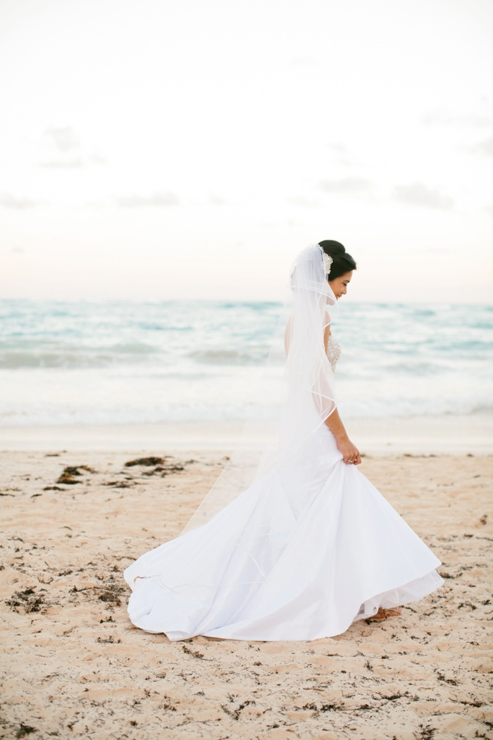 punta cana destination wedding034