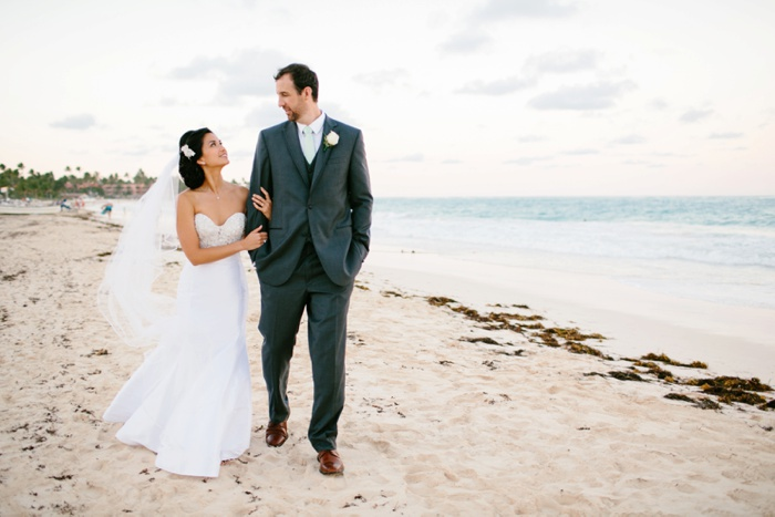 punta cana destination wedding035