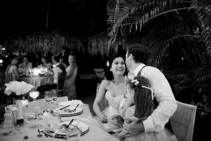punta cana destination wedding036