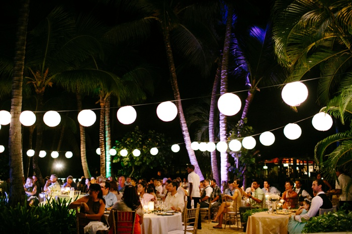 punta cana destination wedding037