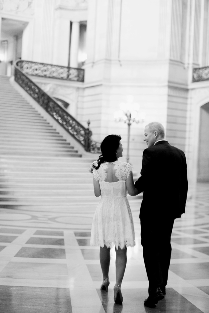 san francisco city hall wedding 001