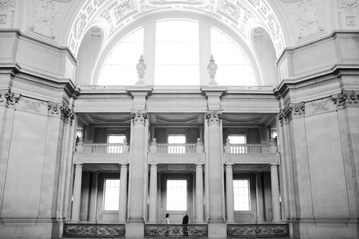san francisco city hall wedding 023