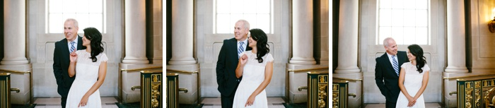 san francisco city hall wedding 027