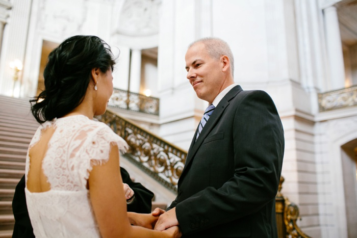 san francisco city hall wedding 046