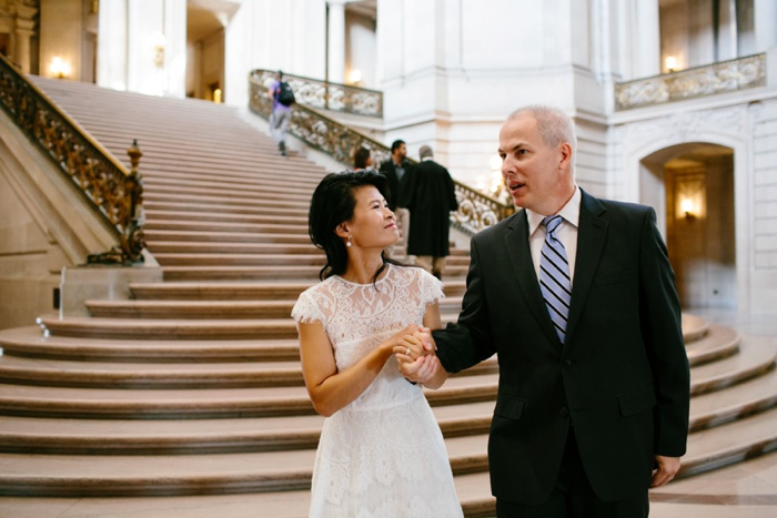 san francisco city hall wedding 052
